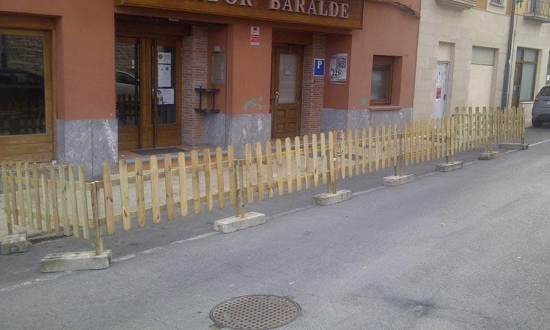 http://alegria-dulantzi.eus/es/ficha-2696-8_DE_MARZO__D%C3%8DA_INTERNACIONAL_DE_LA_MUJER.html