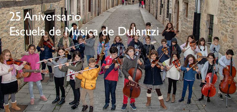 fotos Dulantzi