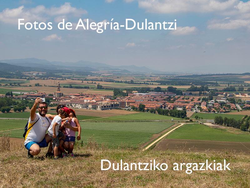 http://alegria-dulantzi.eus/ficheros/cartel-campana-vacacional2018.jpg