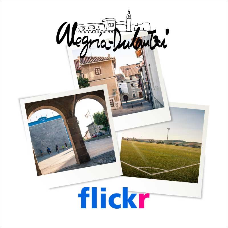 flickr-dulantzi